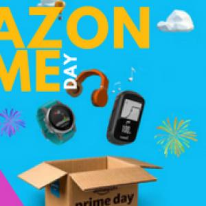 Máquinas de cardio: ¡Las mejores ofertas del Amazon Prime Day 2018!