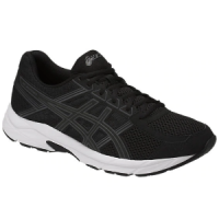 Zapatilla de running Asics Gel Contend 4