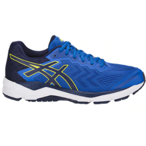 Zapatilla de running Asics Gel Fortitude 8