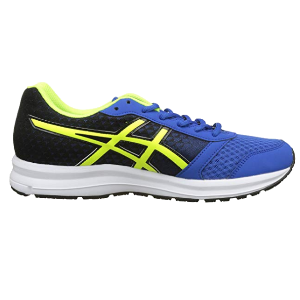 Asics Patriot 9
