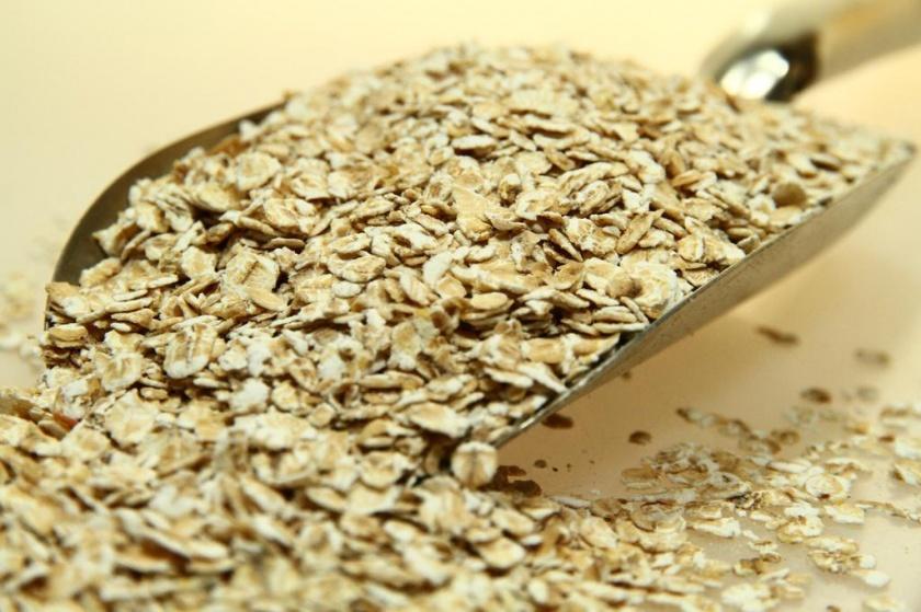 5 razones para comer granos enteros