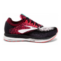 Zapatilla de running Bedlam