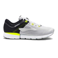 Zapatilla de running Brooks Neuro 3