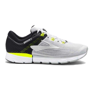 Scarpa da running Brooks Neuro 3