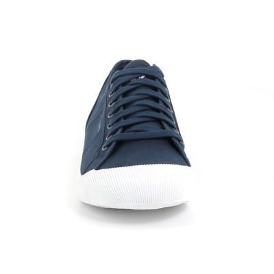 detalles zapatillas deauville