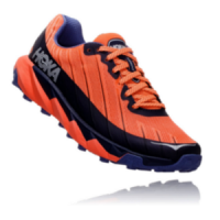 Zapatilla de running Hoka One One Torrent
