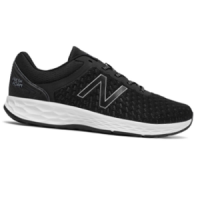 Zapatilla de running New Balance Fresh Foam Kaymin