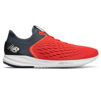 Zapatilla de running New Balance FuelCore 5000