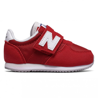 New Balance Hook and Loop 220