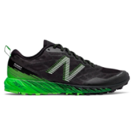 Zapatilla de running New Balance Summit Unknown