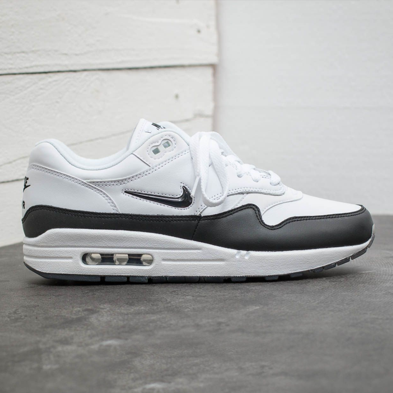 Nike Air Max 1 Premium SC: Características | Sneakitup