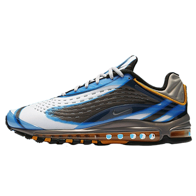 air max deluxe donna