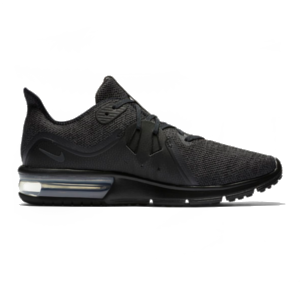 new concept ed6d6 95a3e Nike Air Max Sequent 3