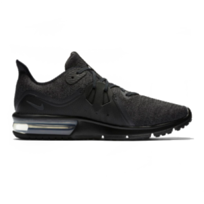 Zapatilla de running Nike Air Max Sequent 3