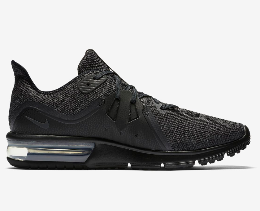 new concept 6df37 1c453 Nike Air Max Sequent 3