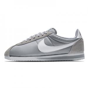 cuenca Amado Series de tiempo  Nike Classic Cortez Nylon: Características - | Sneakitup