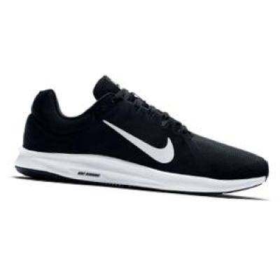 Zapatilla de running Nike DOWNSHIFTER 8