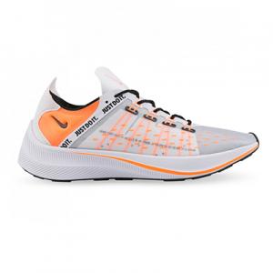 half off 37a47 d6042 Nike EXP-X14 Características -  Sneakitup