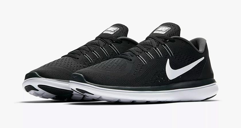 nike hombre zapatillas 2017 running