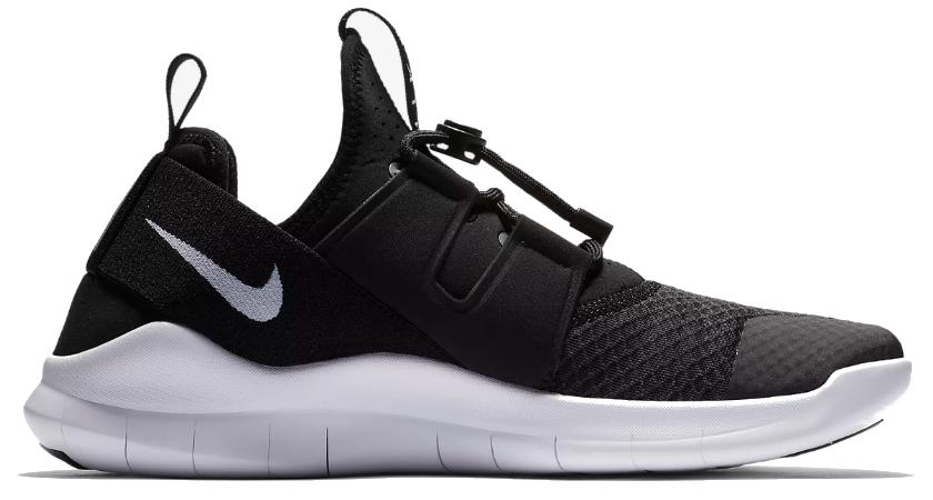 on sale e1169 836c5 Nike Free RN Commuter 2018 caracteristicas
