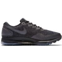 Zapatilla de running Nike Zoom All Out Low 2
