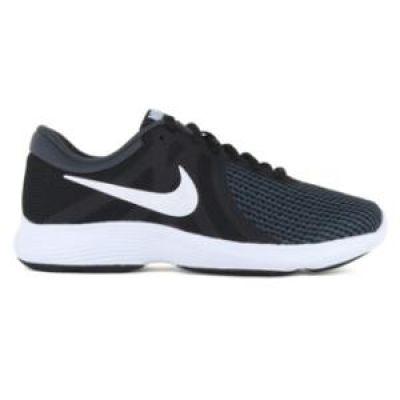 Zapatilla de running Nike Revolution 4