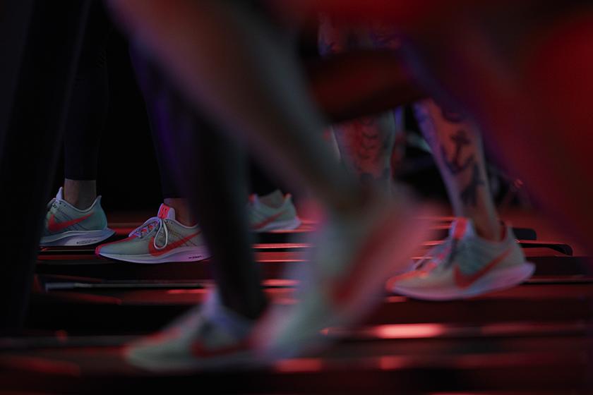 Nike Pegasus Turbo, galería de imágenes - foto 2