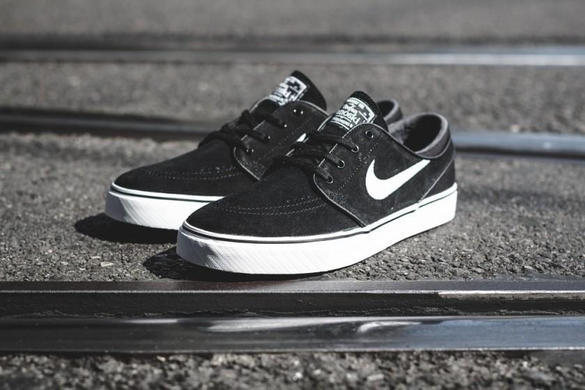 Rebajas Nike: Se han vuelto locos con sneakers al 50%