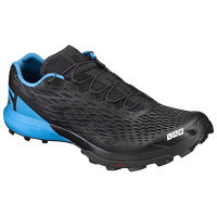 Zapatilla de running Salomon SLab XA Amphib