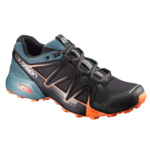 Zapatilla de running Salomon Speedcross Vario 2