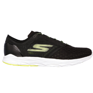 Zapatilla de running Skechers GO Meb Speed 5
