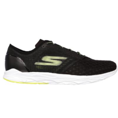 chaussures de running Skechers GO Meb Speed 5