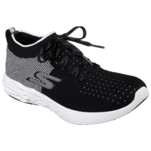 Zapatilla de running Skechers Go Run 6