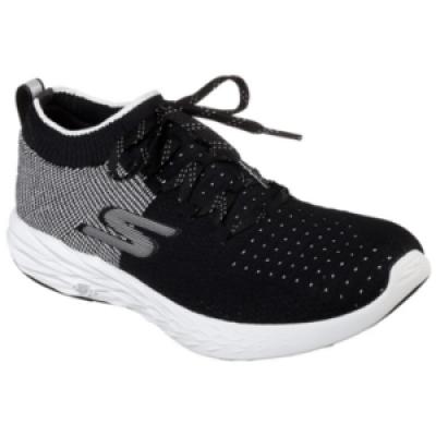 Zapatilla de running Skechers Go Run 6