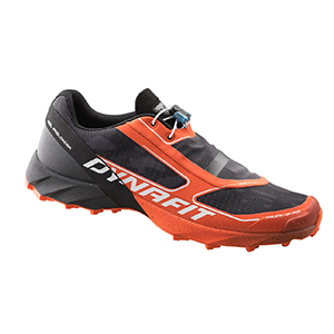 Zapatilla de running Dynafit Feline UP Pro