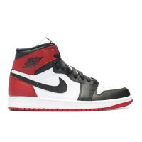 Nike Air Jordan 1 Retro High