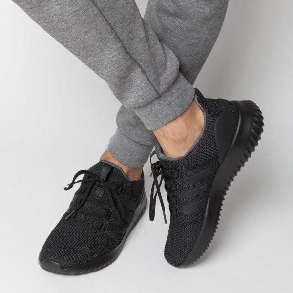 Adidas Cloudfoam Ultimate: Características -   Sneakitup