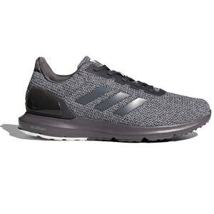wholesale dealer 7db85 5f82c Adidas Cosmic 2  Características - Zapatillas Running   Runnea