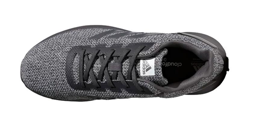Adidas Cosmic 2, upper