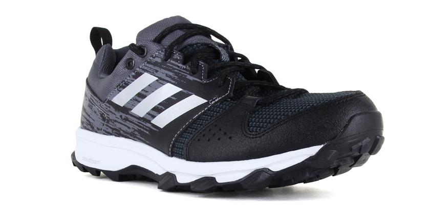 ironía desesperación atraer  Adidas Galaxy Trail: Características - Zapatillas Running | Runnea