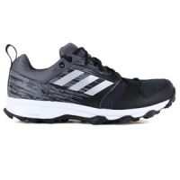 Zapatilla de running Adidas Galaxy Trail
