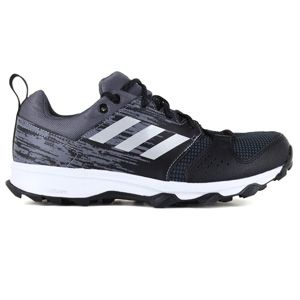 6be132bbc8e Adidas Galaxy Trail  Características - Zapatillas Running