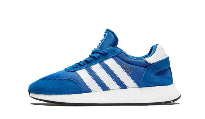 adidas I-5923 jd sports exclusive