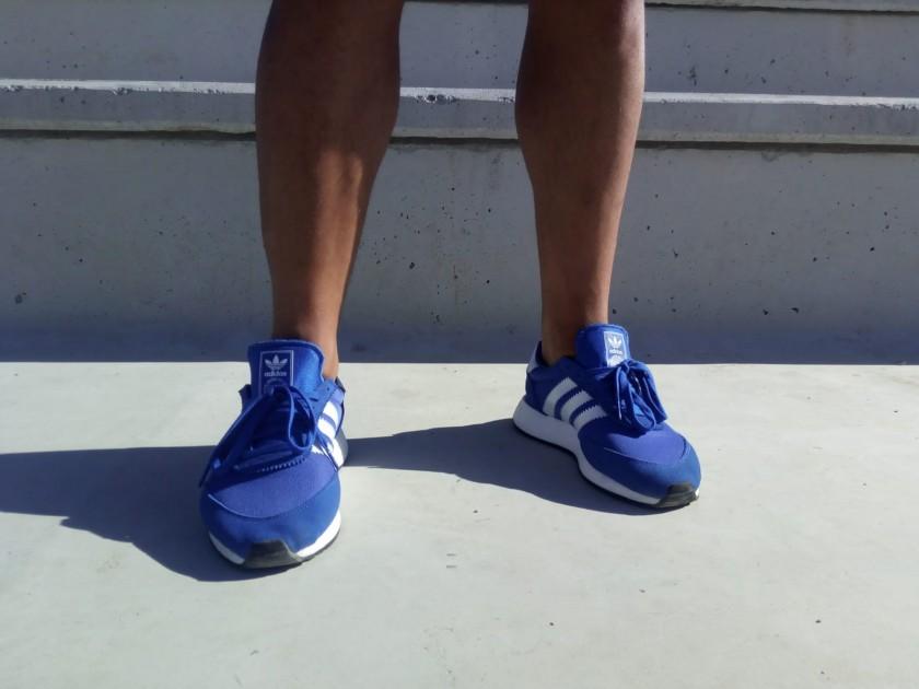 adidas I-5923 jd sports exclusive