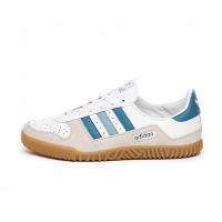 Adidas Indoor Comp