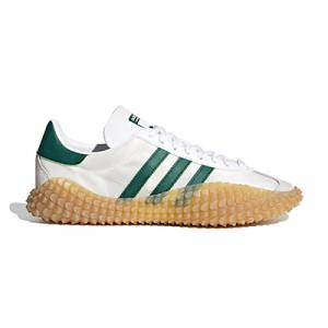low priced 0650e 5a024 Adidas Kamanda Country