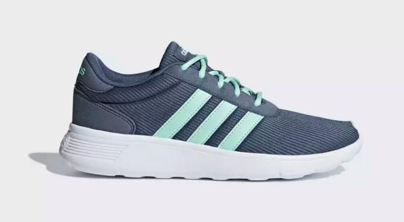 calidad primero moda caliente venta más barata Las 10 mejores zapatillas para andar... y además son bonitas