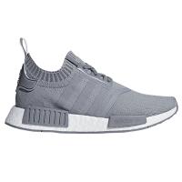 Adidas NMD_R1 Primeknit