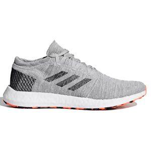 Adidas PureBOOST GO  Características - Zapatillas Running  18e713842a5ad