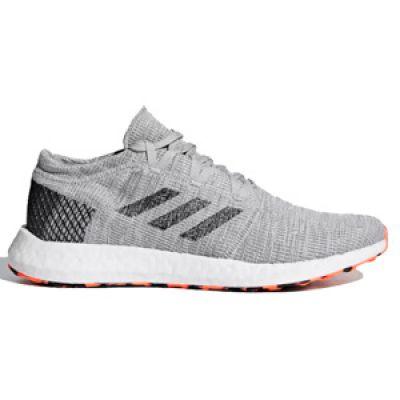Zapatilla de running Adidas PureBOOST GO
